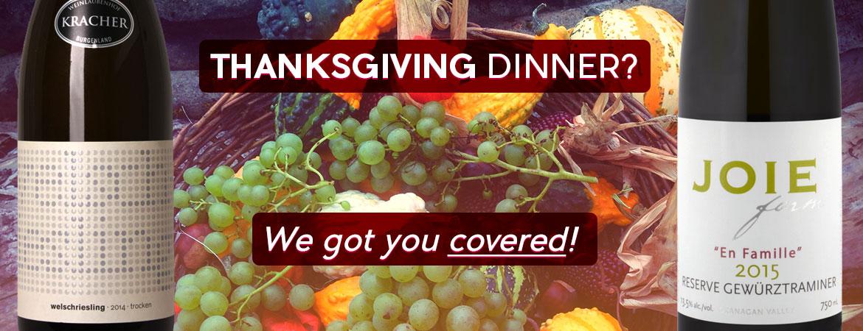 2017-thanksgiving-wines.jpg