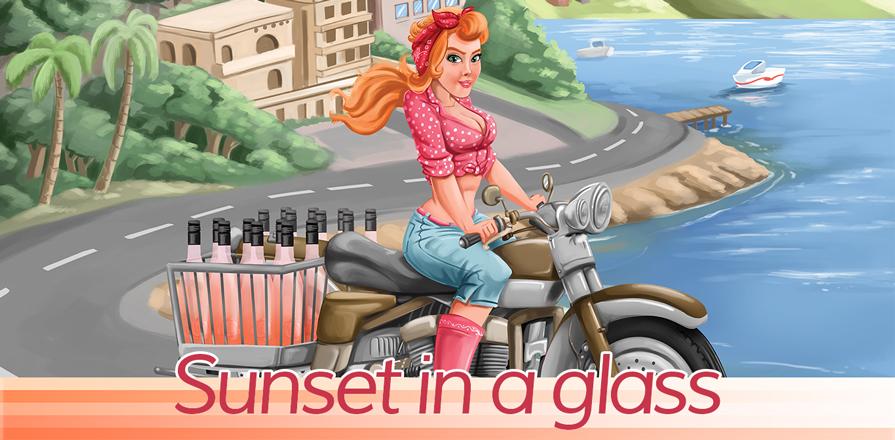 SunsetGlass.jpg