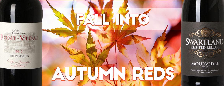 autumn-reds.jpg