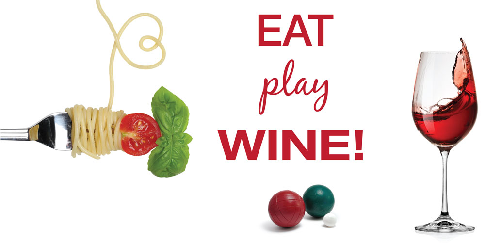 eat-play-wine-web-banner-01.jpg