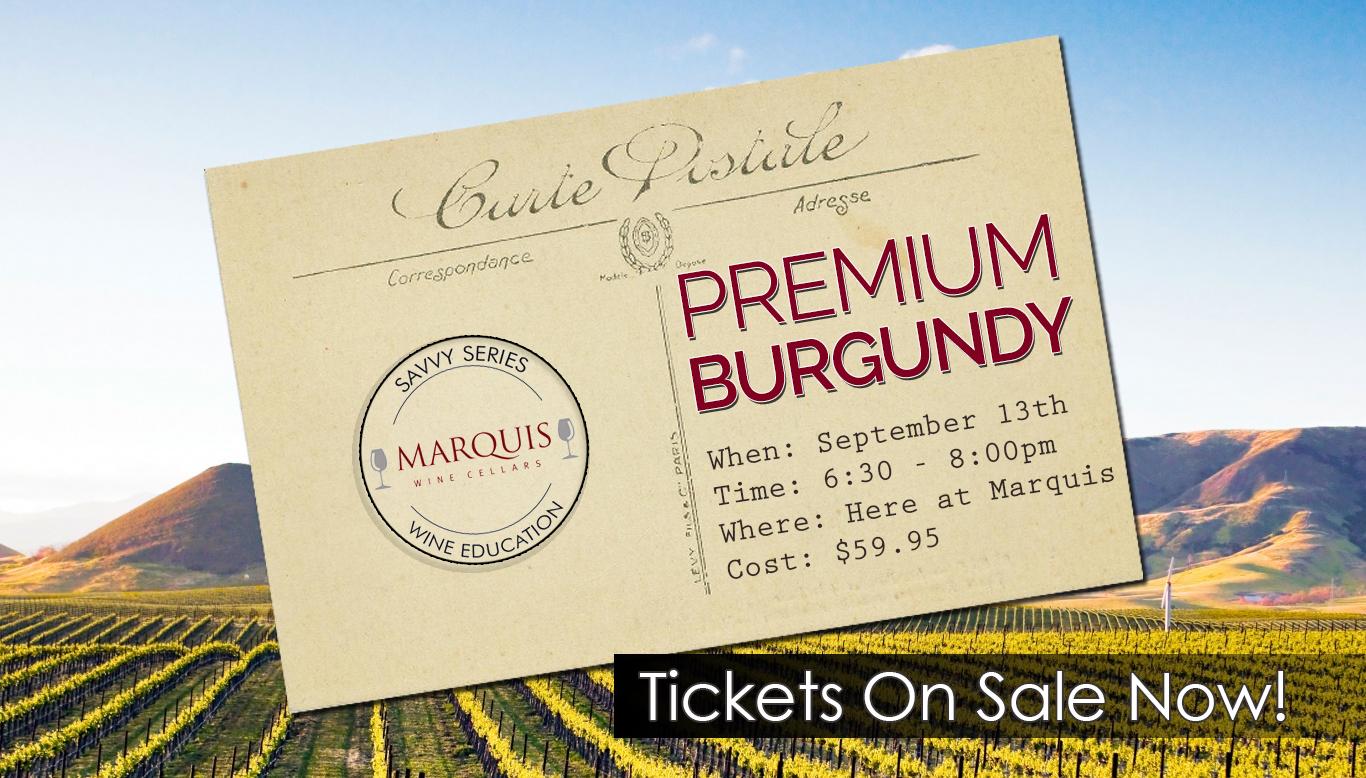 premium-burgundy-bc.jpg