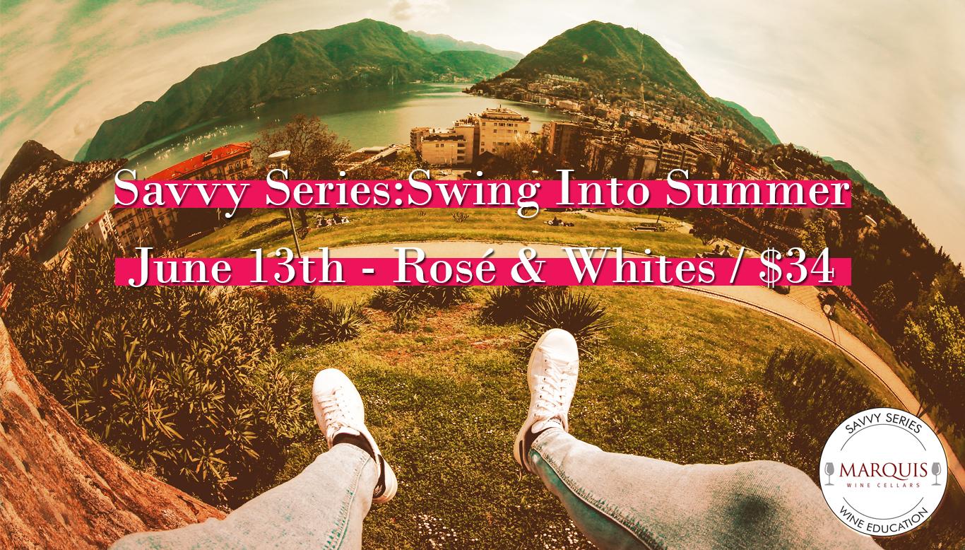 savvy-series-spring-into-summer-june-13th.jpg