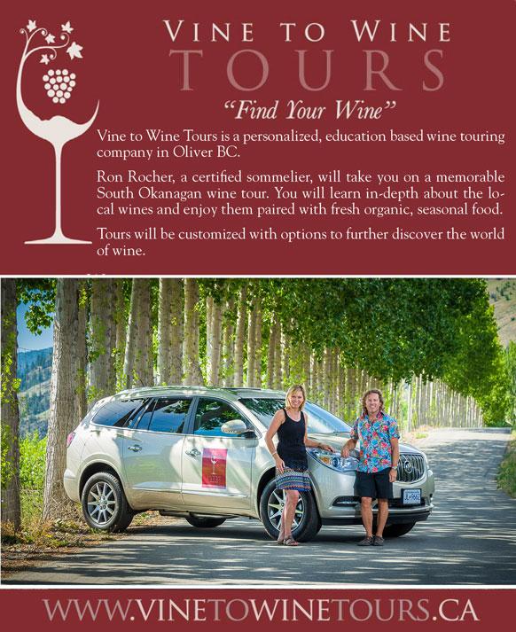 vine-to-wine-tours-sm.jpg